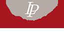 LP Saddlery l Willkommen