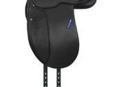Passier Blue Dressur … Passier Qualität mit frischem Design und günstigem Preis ab 2190€